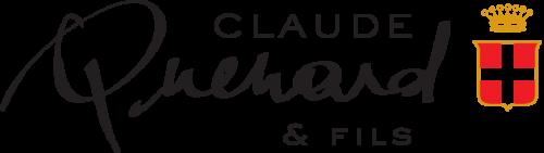 Logoqeunard